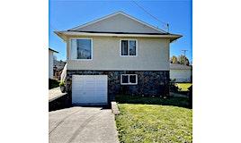 1511 Bay Street, Victoria, BC, V8R 2A9