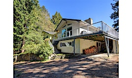 6479 Old West Saanich Road, Central Saanich, BC, V8M 1W8