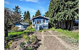633 Belton Avenue, Victoria, BC, V9A 2Z5
