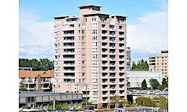 806-930 Yates Street, Victoria, BC, V8V 4Z3