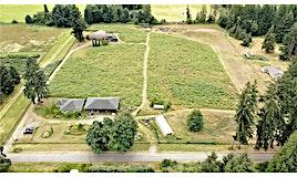 1550 Robson Lane, Cobble Hill, BC, V0R 1N1