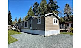 10-2607 Selwyn Road, Langford, BC, V9B 3L4