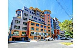 527-1029 View Street, Victoria, BC, V8V 4Y3