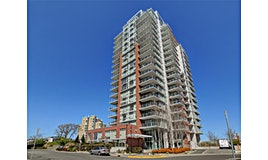 1009-83 Saghalie Road, Victoria, BC, V9A 0E7