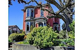 303 Langford Street, Victoria, BC, V9A 3C1
