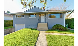 2532 Wesley Place, Victoria, BC, V8T 1V2