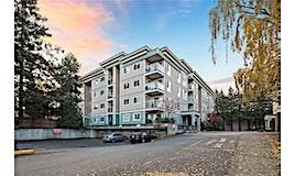 401-689 Bay Street, Victoria, BC, V8T 5H9