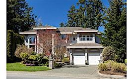 4638 Boulderwood Drive, Saanich, BC, V8Y 3G5