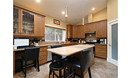 6830 East Saanich Road, Central Saanich, BC, V8Z 5Y9