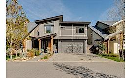 452 Regency Place, Colwood, BC, V9C 0J7