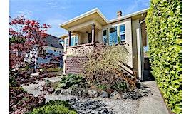 639 Langford Street, Victoria, BC, V9A 3C8