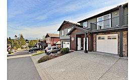 119-6838 W Grant Road, Sooke, BC, V9Z 0L7