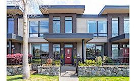 5-330 W Waterfront Crescent, Victoria, BC, V8T 5K3