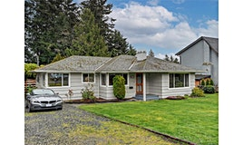 6921 Central Saanich Road, Central Saanich, BC, V8Z 5V5