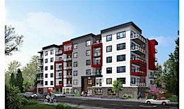 406-810 Orono Avenue, Langford, BC, V9B 2T9