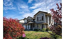 2161 Meredith Road, Nanaimo, BC, V9S 2N2
