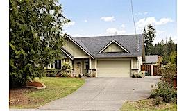 1357 Hutchinson Road, Cobble Hill, BC, V0R 1L2