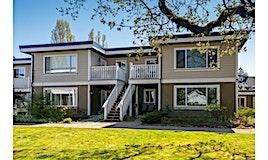 108-636 Granderson Road, Langford, BC, V9B 2R8