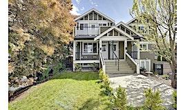 659 Admirals Road, Esquimalt, BC, V9A 2N6