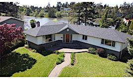 2818 Shoreline Drive, View Royal, BC, V9B 1M6