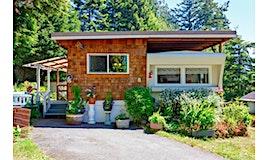 8-8177 West Coast Road, Sooke, BC, V9Z 1E2