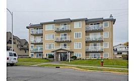 101-1540 Dallas Road, Victoria, BC, V8S 1A3