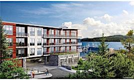 206-1820 S Maple Avenue, Sooke, BC, V0S 1N0