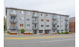 202-904 Hillside Avenue, Victoria, BC, V8T 1Z8