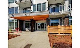 203-9864 Fourth Street, Sidney, BC, V8L 2Z4