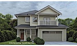 940 Blakeon Place, Langford, BC, V9C 3X3