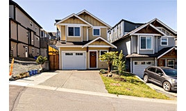945 Tayberry Terrace, Langford, BC, V9C 0E4