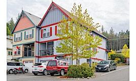 102-954 Walfred Road, Langford, BC, V9C 2P4