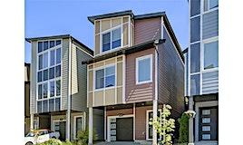 3363 Crossbill Terrace, Langford, BC, V9C 0J9