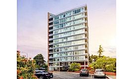 901-327 Maitland Street, Victoria, BC, V9A 7E9