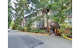 105-1005 Mckenzie Avenue, Saanich, BC, V8X 4B1