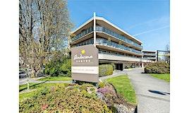 411-1419 Stadacona Avenue, Victoria, BC, V8S 5J3