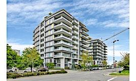 508-379 Tyee Road, Victoria, BC, V9A 0B4
