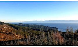 13-12-15 incl West Coast Road, Sooke, BC, V9Z 1L1