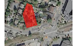 914 Dunford Avenue, Langford, BC, V9B 2S3
