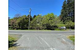 148 Atkins Road, View Royal, BC, V9B 2Z8
