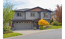 164 Levista Place, View Royal, BC, V9B 0K7