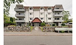 403-2340 Oak Bay Avenue, Oak Bay, BC, V8R 1H3