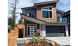 3442 Turnstone Drive, Langford, BC, V9B 6B1