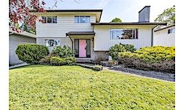 933 Shearwater Street, Esquimalt, BC, V9A 4V3