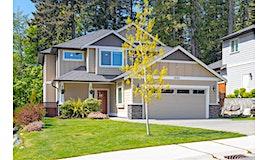 3593 Whimfield Terrace, Langford, BC, V9B 0G8