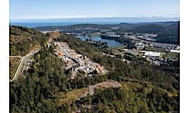 2060 Pinehurst Terrace, Langford, BC, V9B 0T4