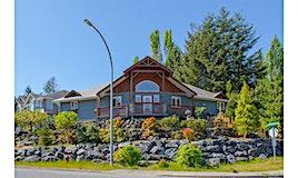 6000 Stonehaven Drive, Duncan, BC, V9L 0A2