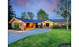 6749 Welch Road, Central Saanich, BC, V8M 1W6