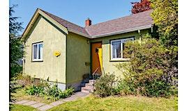 3080 Orillia Street, Saanich, BC, V9A 1Y8
