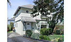 472 Constance Avenue, Esquimalt, BC, V9A 6N3